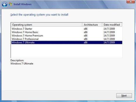 windows 7 sp1 english 32 bit iso