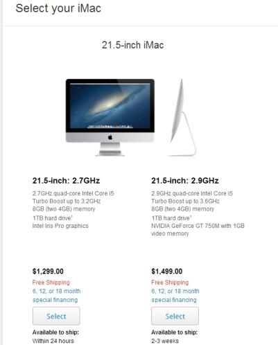 new MAC