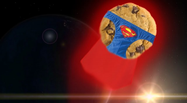 super-cookie-640x353