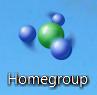 homegroup