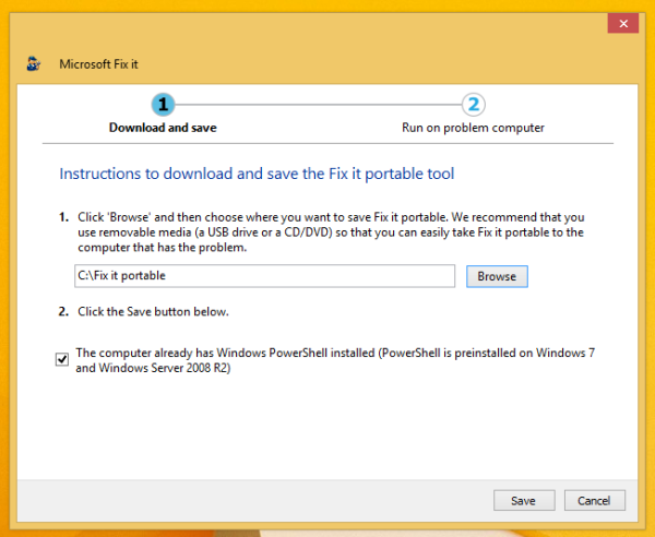 fixit-download-folder-600x492