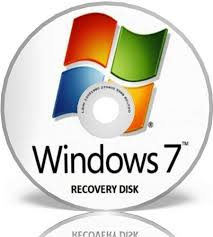 windows7recovery